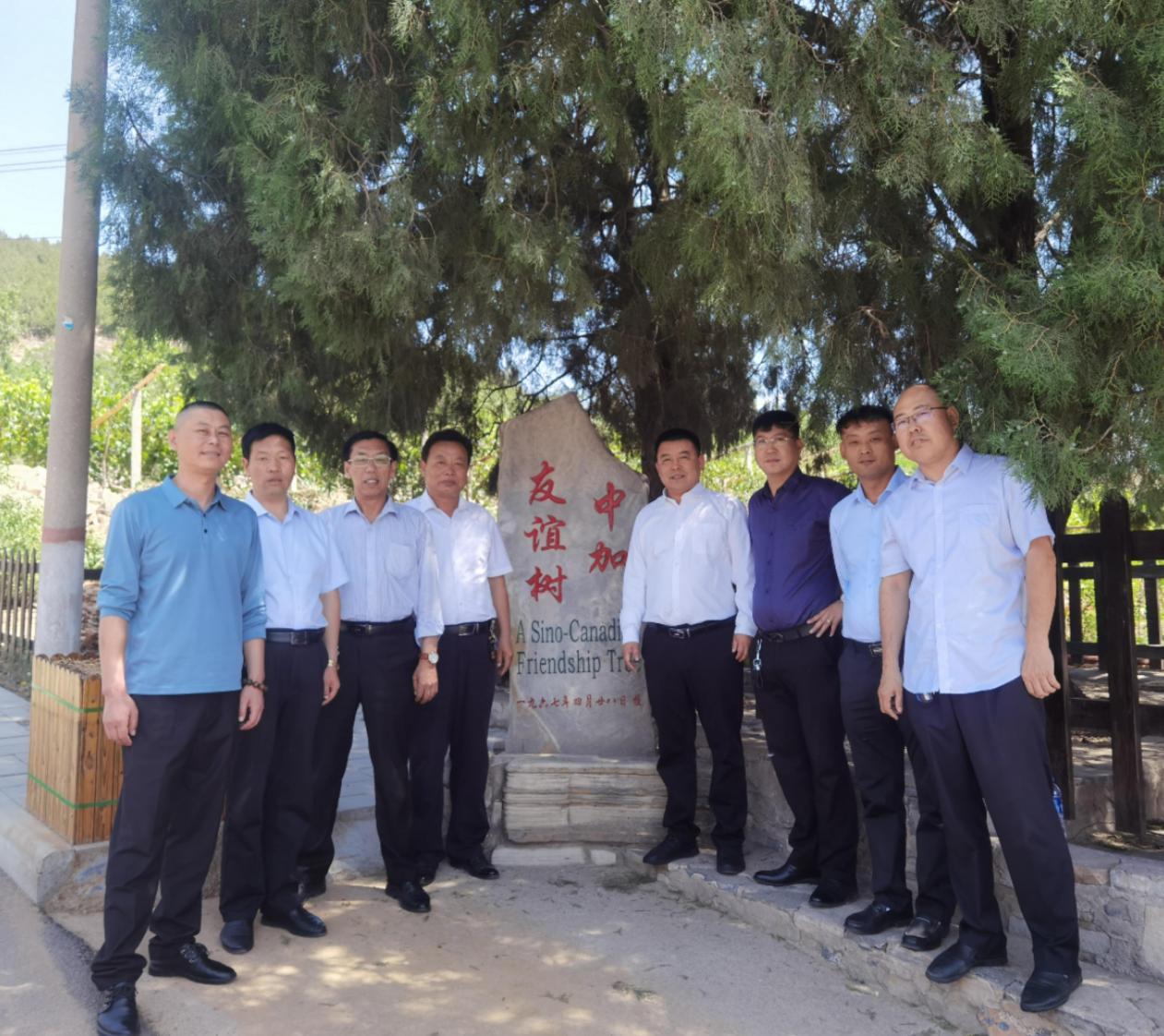 《中国廉政教育内参》与红色同行廉洁为伴 建党百年纪念活动(图2)